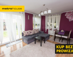 Dom na sprzedaż, Iławski Iława Ząbrowo, 420 000 zł, 140 m2, RAKI695