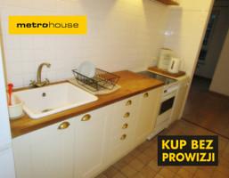 Mieszkanie na sprzedaż, Warszawa Stegny Sikorskiego, 688 000 zł, 91,9 m2, HEDA567