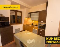 Mieszkanie na sprzedaż, Iławski Iława Sobieskiego, 425 000 zł, 49,98 m2, XELI253