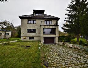 Dom na sprzedaż, Wrocław Krzyki, 1 800 000 zł, 204,96 m2, NIFU862
