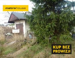 Działka na sprzedaż, Lublin Dziesiąta, 360 000 zł, 1717 m2, MOGO814