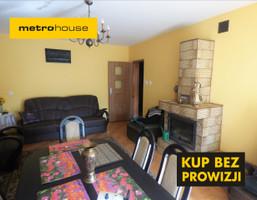 Dom na sprzedaż, Siedlecki Siedlce Nowe Iganie, 500 000 zł, 200 m2, LORU667