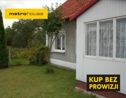 Dom na sprzedaż, Nidzicki Kozłowo Siemianowo, 180 000 zł, 150 m2, WURO801