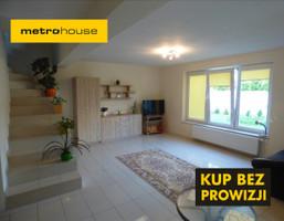 Dom na sprzedaż, Siedlecki Siedlce Nowe Iganie, 560 000 zł, 124 m2, XIWU708
