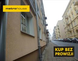 Mieszkanie na sprzedaż, Lublin Śródmieście Niecała, 410 000 zł, 75,81 m2, BIDU771