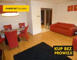 Mieszkanie na sprzedaż, Siedlce Romanówka, 210 000 zł, 59,7 m2, FYHY982