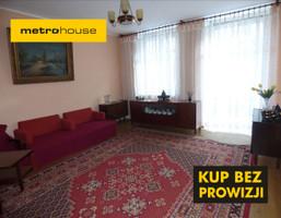 Mieszkanie na sprzedaż, Siedlce Ściegiennego, 240 000 zł, 76,99 m2, PEWE305