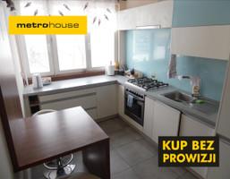 Mieszkanie na sprzedaż, Szczecin Pomorzany Frysztacka, 290 000 zł, 53,34 m2, BOGO107