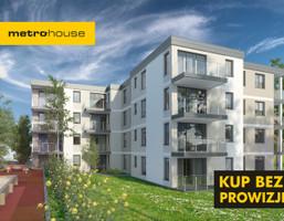 Mieszkanie na sprzedaż, Rzeszowski Boguchwała, 189 502 zł, 46,22 m2, BOKI001