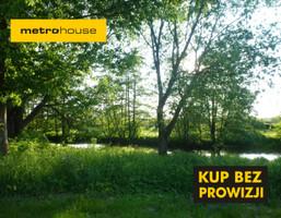 Działka na sprzedaż, Lublin Wrotków, 650 000 zł, 2846 m2, ZYGI843