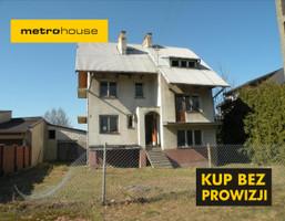 Dom na sprzedaż, Siedlce, 315 000 zł, 180 m2, KUGA117