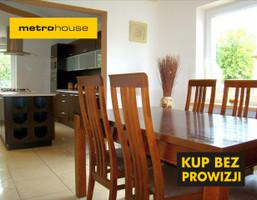 Dom na sprzedaż, Pilski Piła, 479 000 zł, 185,5 m2, SUBE356