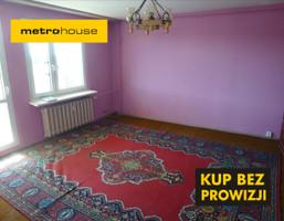 Mieszkanie na sprzedaż, Lublin Czuby Ułanów, 260 000 zł, 65 m2, GOTE452