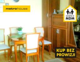 Mieszkanie na sprzedaż, Mławski Mława Grzebskiego, 145 000 zł, 56,7 m2, NAFA599