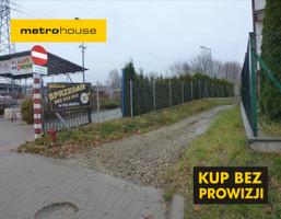 Działka na sprzedaż, Lublin Głusk, 396 000 zł, 3344 m2, FOFY475