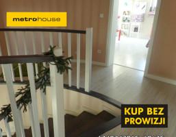 Dom na sprzedaż, Bielski Jasienica Mazańcowice, 761 000 zł, 201,5 m2, SELY978