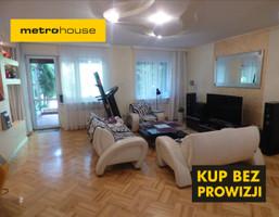 Dom na sprzedaż, Siedlce, 570 000 zł, 149,7 m2, XILE103
