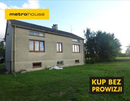 Dom na sprzedaż, Siedlecki Siedlce Stok Lacki, 680 000 zł, 190 m2, ZIWU100