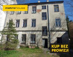 Dom na sprzedaż, Siedlce, 630 000 zł, 471,11 m2, LYSI184