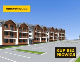 Kawalerka na sprzedaż, Rzeszowski Boguchwała Kielanówka, 167 520 zł, 34,9 m2, LICA080