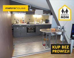 Mieszkanie na sprzedaż, Szczecin Stołczyn Monterska, 145 000 zł, 63 m2, TEMI571