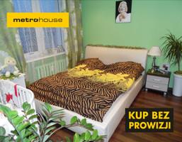 Mieszkanie na sprzedaż, Policki Police Piaskowa, 255 000 zł, 69 m2, WEDO561