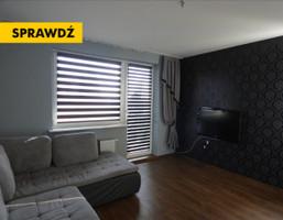 Mieszkanie na wynajem, Siedlce Wyszyńskiego, 1400 zł, 71,53 m2, LELI013