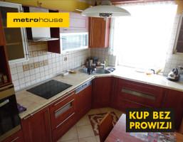 Mieszkanie na sprzedaż, Szczecin Majowe Andrzejewskiego, 359 000 zł, 65,1 m2, HURO030