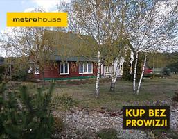 Dom na sprzedaż, Kwidzyński Prabuty Laskowice, 670 000 zł, 147,4 m2, XINA447