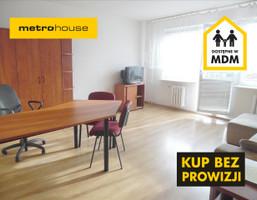 Mieszkanie na sprzedaż, Szczecin Dąbie Pomorska, 175 000 zł, 47,7 m2, RUSY894
