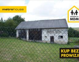 Dom na sprzedaż, Ropczycko-Sędziszowski Iwierzyce, 250 000 zł, 100 m2, GANI542