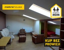 Mieszkanie na sprzedaż, Lublin Śródmieście Niecała, 119 000 zł, 41,22 m2, TOQI387