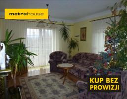 Dom na sprzedaż, Puławski Puławy Gołąb, 495 000 zł, 160 m2, KYGU258
