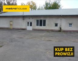 Magazyn na sprzedaż, Lublin Bronowice, 690 000 zł, 329 m2, RINU028