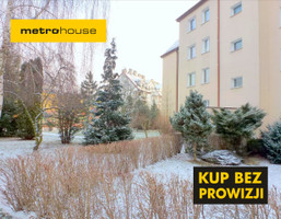 Mieszkanie na sprzedaż, Lublin Czuby Ułanów, 375 000 zł, 83 m2, CIKE696