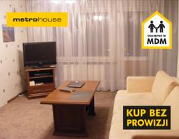 Mieszkanie na sprzedaż, Chorzów Chorzów Ii Stabika, 182 000 zł, 62 m2, GUDU505