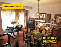 Mieszkanie na sprzedaż, Kwidzyński Kwidzyn Toruńska, 450 000 zł, 252 m2, KUTU008