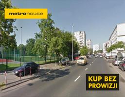 Mieszkanie na sprzedaż, Warszawa Stary Mokotów Chełmska, 539 000 zł, 69,28 m2, POGI443