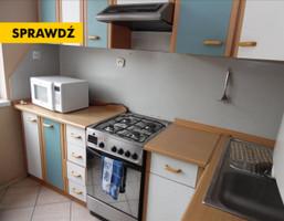 Mieszkanie na wynajem, Szczecin Żelechowa Grzymińska, 1100 zł, 45 m2, HUPE400