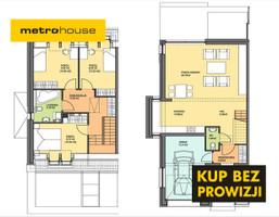 Dom na sprzedaż, Pilski Piła, 475 000 zł, 100 m2, KILU516