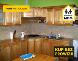 Dom na sprzedaż, Działdowski Działdowo Uzdowo, 199 000 zł, 90 m2, MUFE604