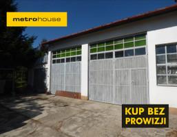 Dom na sprzedaż, Sokołowski Sokołów Podlaski Żanecin, 250 000 zł, 73,27 m2, WOTO979
