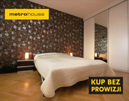 Mieszkanie na sprzedaż, Warszawa Marymont-Potok Gwiaździsta, 690 000 zł, 67 m2, JOJU825