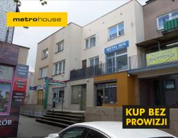 Mieszkanie na sprzedaż, Mławski Mława 3 Maja, 210 000 zł, 93 m2, TISU586