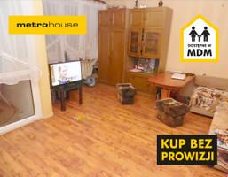 Mieszkanie na sprzedaż, Szczecin Dąbie Produkcyjna, 129 000 zł, 46,51 m2, DYKE863
