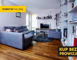 Mieszkanie na sprzedaż, Szczecin Dąbie Szybowcowa, 307 000 zł, 55,2 m2, FEWU415
