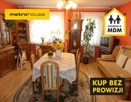 Mieszkanie na sprzedaż, Mławski Mława Osiedle Książąt Mazowieckich, 199 000 zł, 73 m2, HEJI848