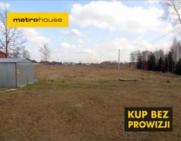 Działka na sprzedaż, Siedlecki Siedlce Stok Lacki-Folwark, 80 000 zł, 1025 m2, TIDO832