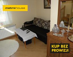 Dom na sprzedaż, Siedlecki Kotuń Cisie-Zagrudzie, 249 000 zł, 101 m2, GAGA475