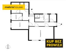 Lokal na sprzedaż, Lublin Czechów, 550 000 zł, 130 m2, GOMO939